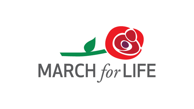 March for Life 2019 – Washington D.C.