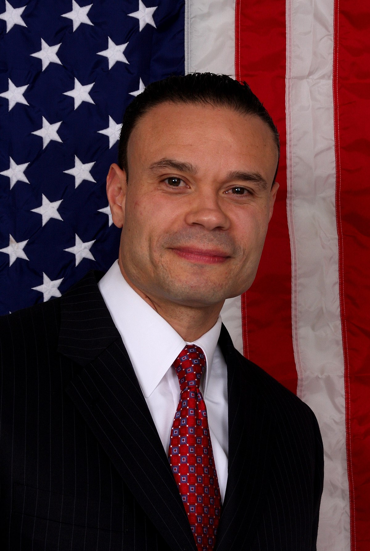 Ep. 947 Is this Really About Obama Meddling in Foreign Elections? – Dan Bongino