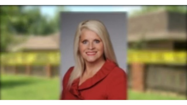 Homicide victim officially ID'd as former Arkansas state senator