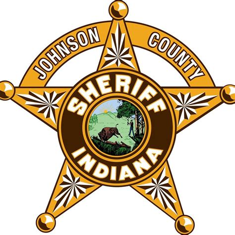 County council OKs income tax hike for jail