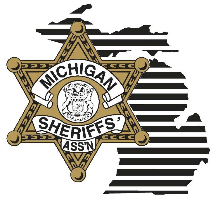 Sheriff: 22 Arrested For Soliciting Sex With Children In Michigan