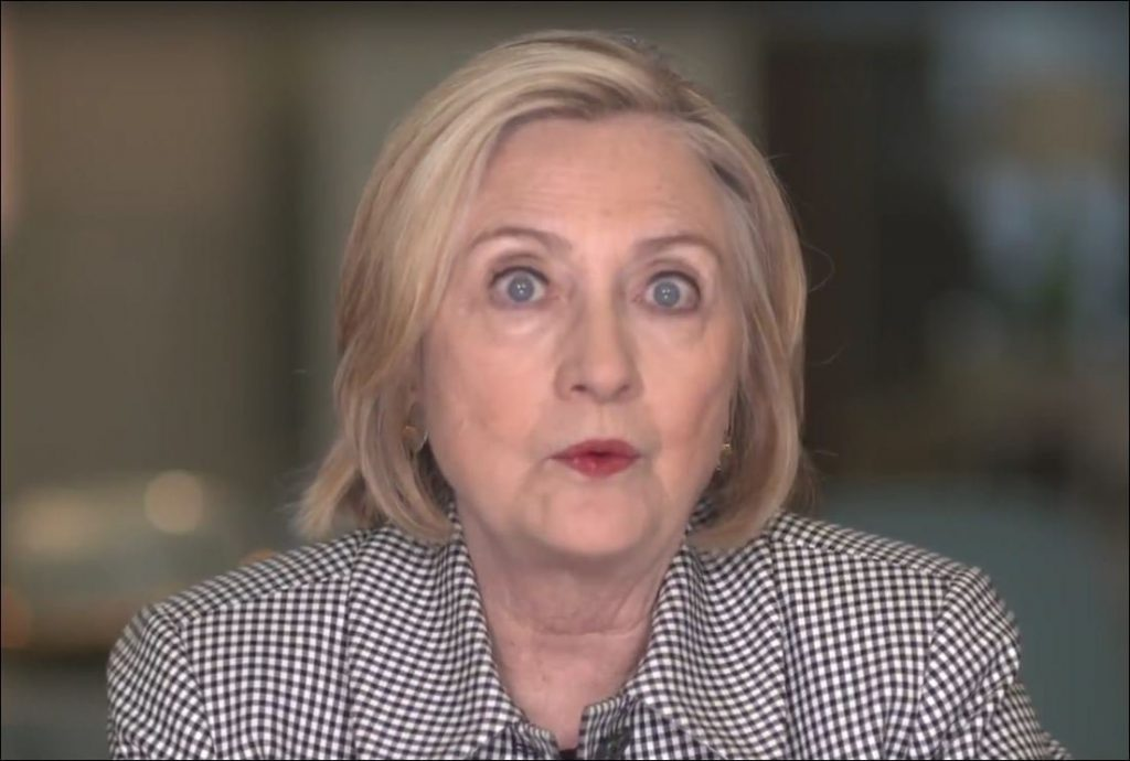 State Department report on Clinton emails