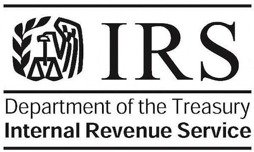 IRS Complaint vs. Maya Rockeymoore Cummings/Center for Global Policy Solututions