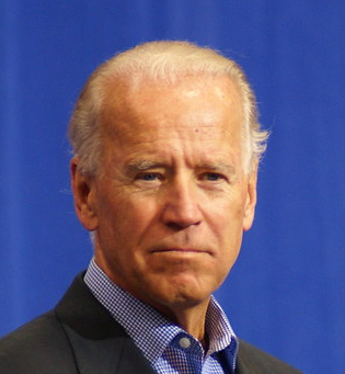 Confused old man Joe Biden wants to ban gun 'magazines that have multiple bullets in them'