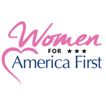 Rally Against Impeachment -'Women for America First' Gather at Capitol