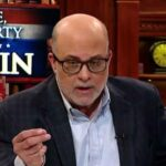 Levin on House Democrats' impeachment effort: 'This entire thing is a sham'