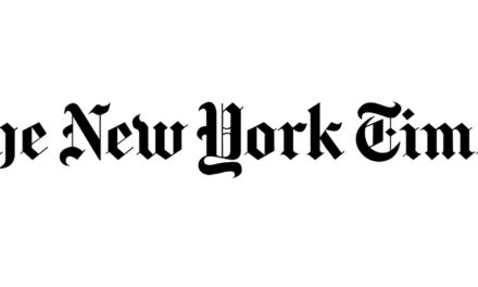 Trump for President Campaign v. New York Times Complaint