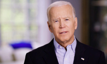 Remarks from Senator Joseph R. Biden, Jr. At The City Club Of Cleveland In 1973