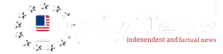 Indy News Home